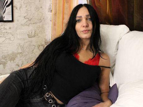 SabrinaBooker