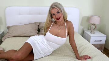 Britneymore's heiße Webcam Show – Mädchen auf Jasmin
