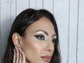 AlmaCat's profile picture – Hot Flirt on Jasmin