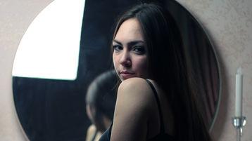 CloudSoft's hot webcam show – Girl on Jasmin