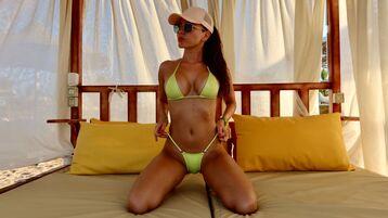 rebekaforyou's hot webcam show – Girl on Jasmin