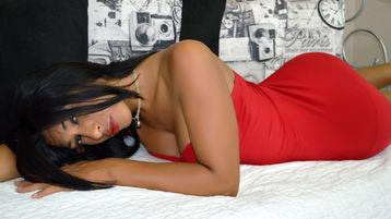 Show quente na webcam de lannaahot – Transgénero em Jasmin