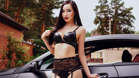 NaomiYuu's profile picture – Girl on LiveJasmin