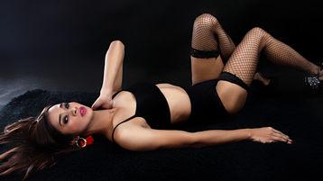 xSavagePRINCEsSx's hot webcam show – Transgender on Jasmin