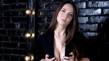 NaugtyGirl hot webcam show – Pige på Jasmin