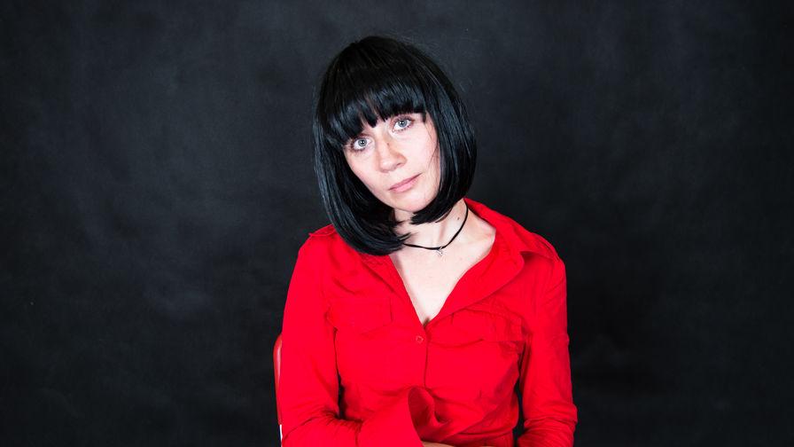 IllTeachYou's profile picture – Mature Woman on LiveJasmin