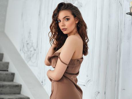AmyMacey