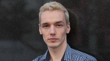 EthanAndy's hot webcam show – Boy on boy on Jasmin