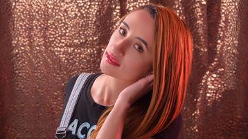PixieWonder's hot webcam show – Hot Flirt on Jasmin
