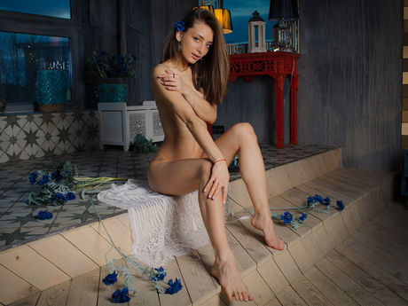 ZafiraLorens