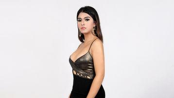 GloriousAnne's hot webcam show – Transgender on Jasmin