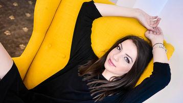 MarieJade's hot webcam show – Hot Flirt on Jasmin
