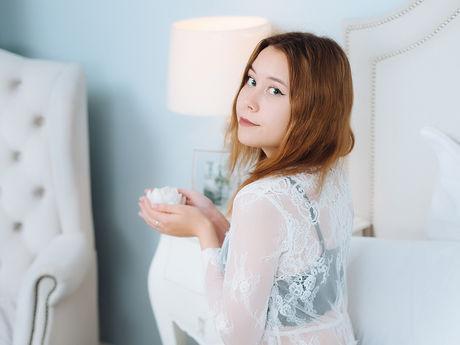 ChloeMorres