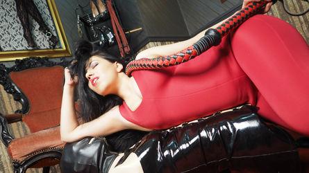 Foto de perfil de DarcyPriceless – Feminina Fetichista em LiveJasmin