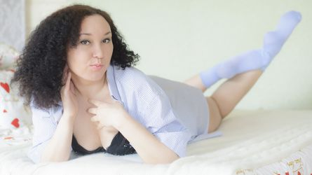 PlayfulKat's profile picture – Mature Woman on LiveJasmin