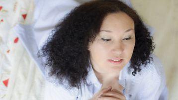 PlayfulKat's hot webcam show – Mature Woman on Jasmin