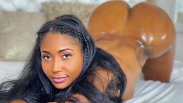 GianaLovelace sexy webcam show – Dievča na Jasmin