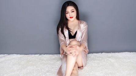 SusanWang