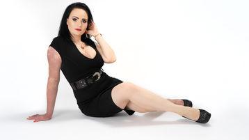 BustyClares hot webcam show – Pige på Jasmin