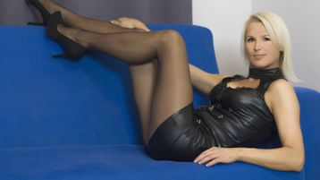 NikiLoyal's hot webcam show – Hot Flirt on Jasmin