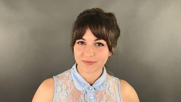 BaileyHannah's hot webcam show – Love Life Adviser on Jasmin