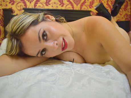 SabrinaVERGARA