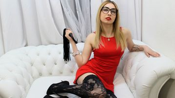 AlikaQuin's hot webcam show – Girl on Jasmin