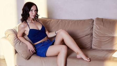 LovelyCelinaForU's profile picture – Hot Flirt on LiveJasmin