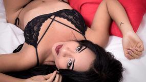NicolleFortier's hot webcam show – Girl on LiveJasmin