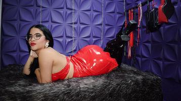 PlayFULLSUBSLUTX's hot webcam show – Fetish on Jasmin