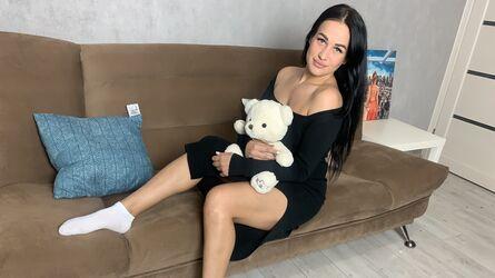 SophieBerns