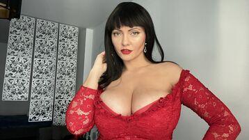 Show di sesso su webcam con natashabullet – Ragazze su Jasmin