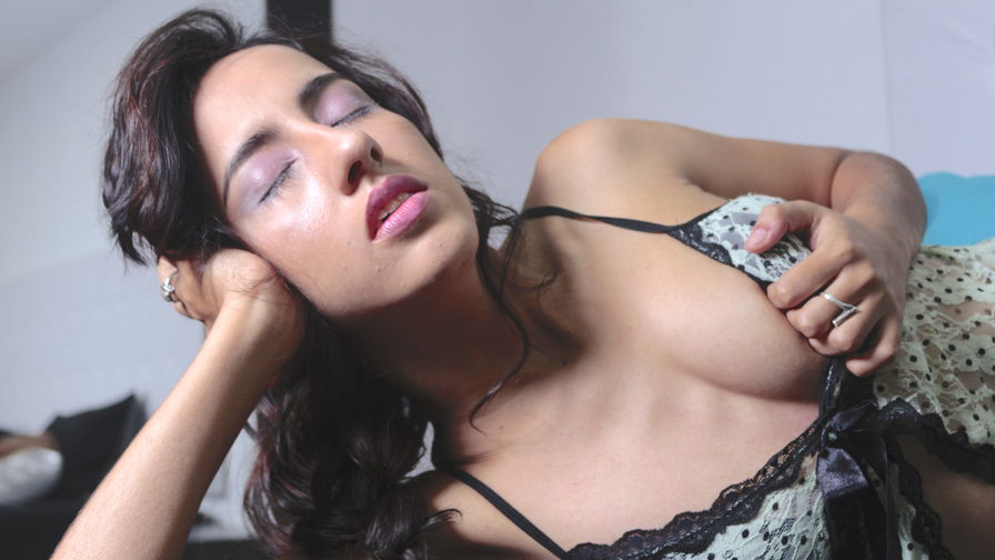 Zdjęcie Profilowe SandraFlores – Dziewczyny na LiveJasmin
