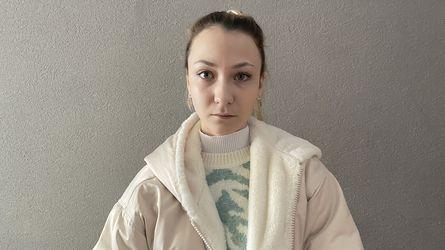 ChloeNevton