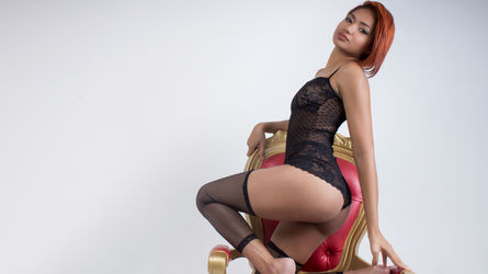 SherylRossi's profile picture – Girl on LiveJasmin