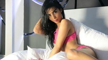 Show quente na webcam de MARTINNAdream – Meninas em Jasmin