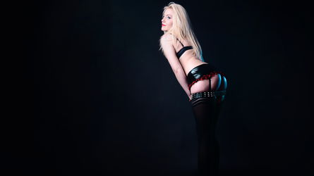 CharlotteQueen's profile picture – Fetish on LiveJasmin