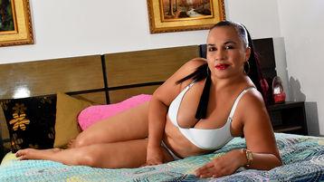 MadameKendra's hot webcam show – Mature Woman on Jasmin