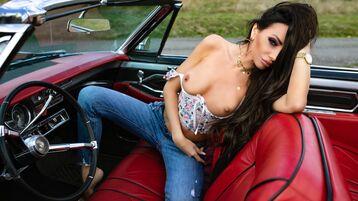 AriannaEden hot webcam show – Pige på Jasmin