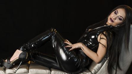 AlyzeePearls profilbilde – Jente på LiveJasmin