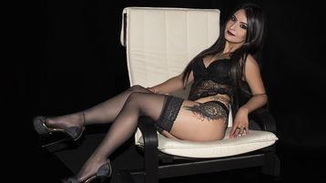 AlyzeePearl's hot webcam show – Girl on Jasmin