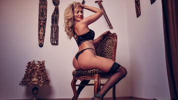 chicisabelle's hot webcam show – Mature Woman on Jasmin