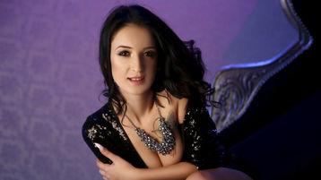 DazzlingHerra's hot webcam show – Girl on Jasmin