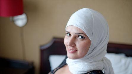 arabianmalekk
