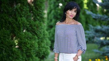 Show quente na webcam de Misstatti – Alma Gémea em Jasmin
