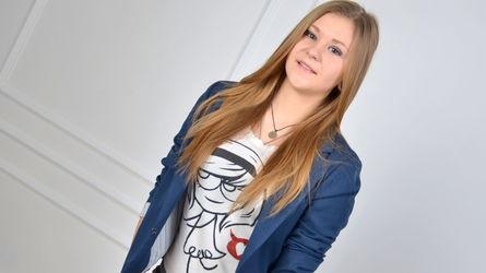 BevyGirl's profile picture – Soul Mate on LiveJasmin