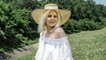 AbbyColinss's heiße Webcam Show – Erfahrene Frauen auf Jasmin