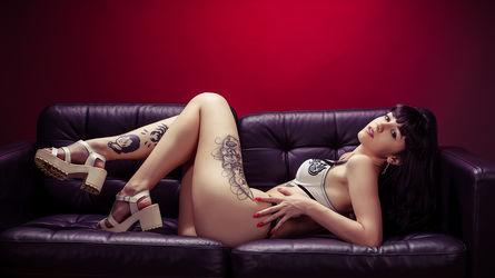 AngelLynee's profile picture – Meisjes op LiveJasmin