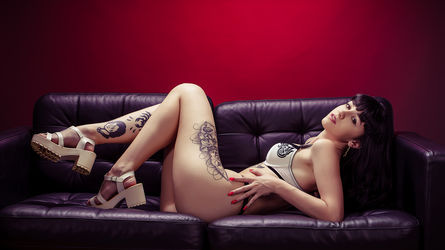 AngelLynee's profile picture – Girl on LiveJasmin