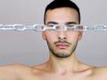 ArtisticNero's profile picture – Gay on LiveJasmin